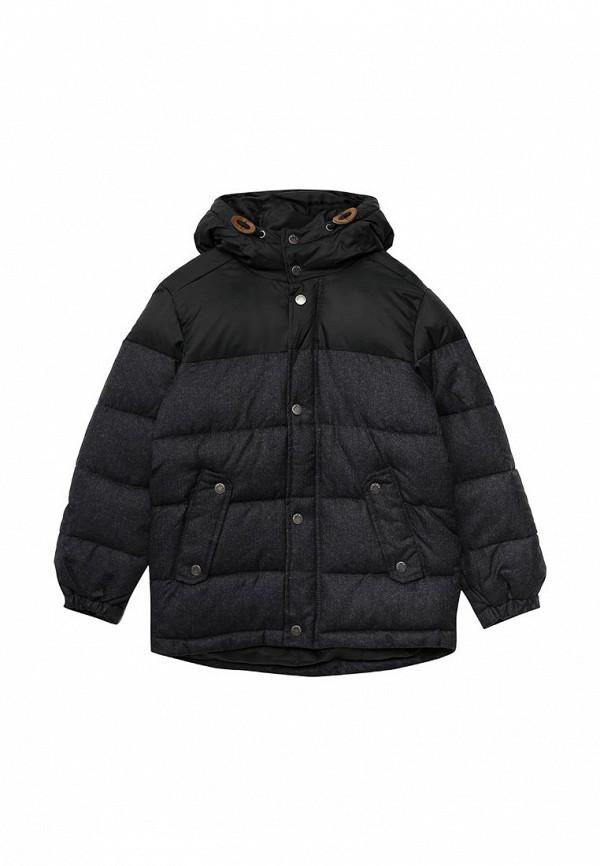 Куртка утепленная Quiksilver EQBJK03071