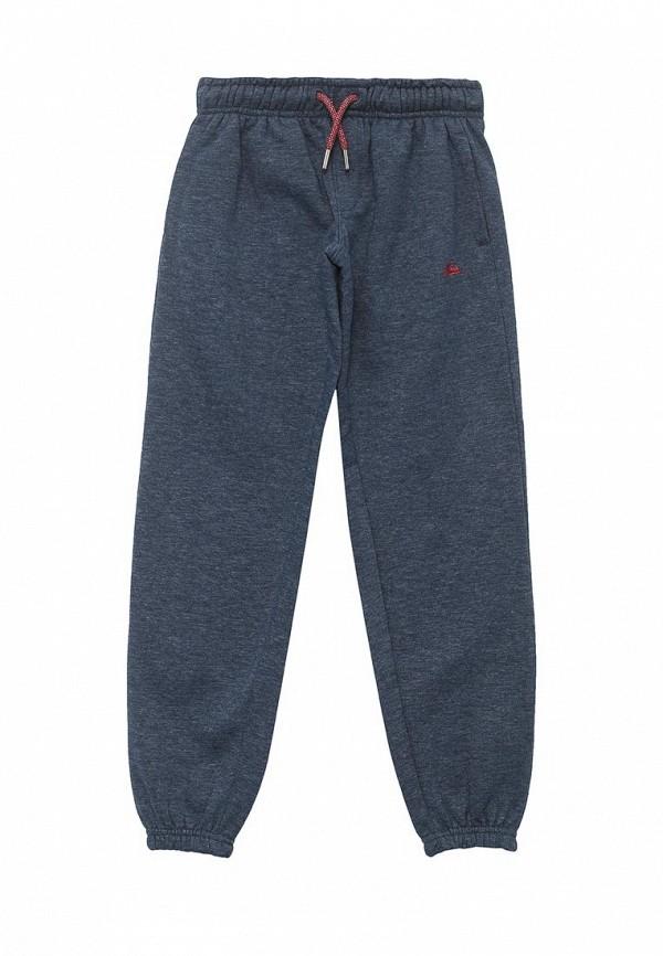 Спортивные брюки Quiksilver EQBFB03042