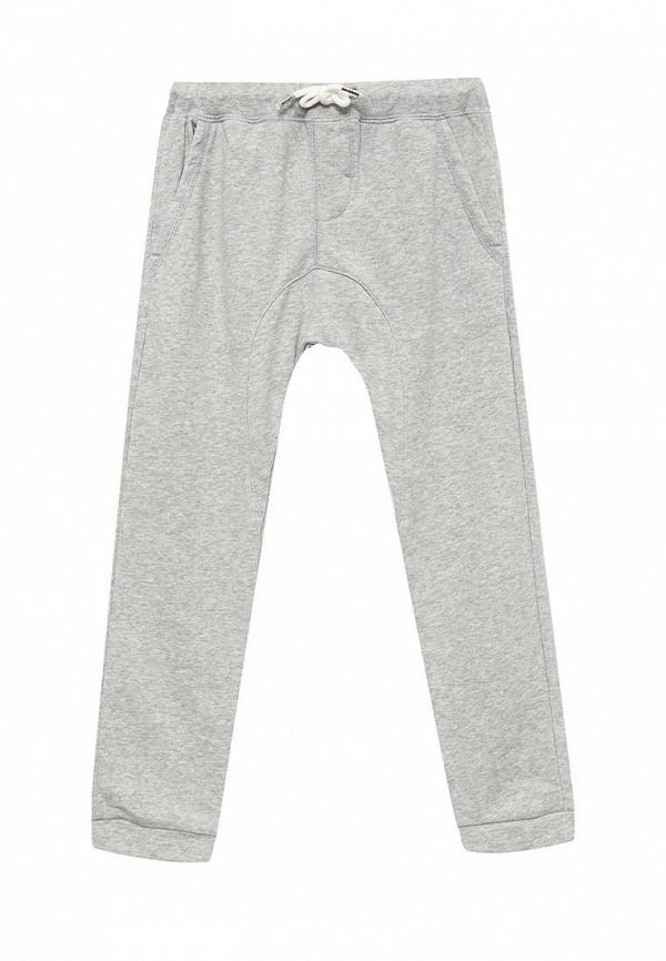 Спортивные брюки Quiksilver EQBFB03044