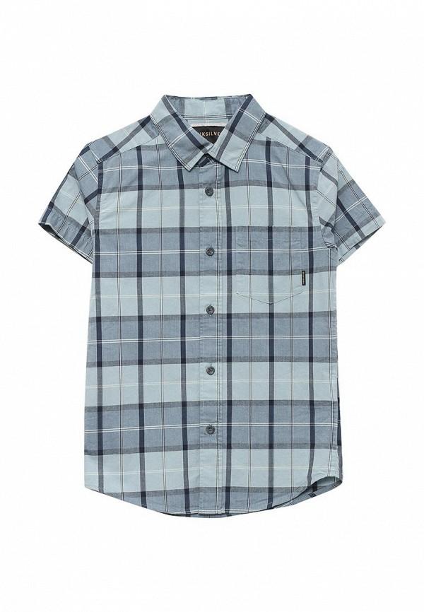 Рубашка Quiksilver EQBWT03150