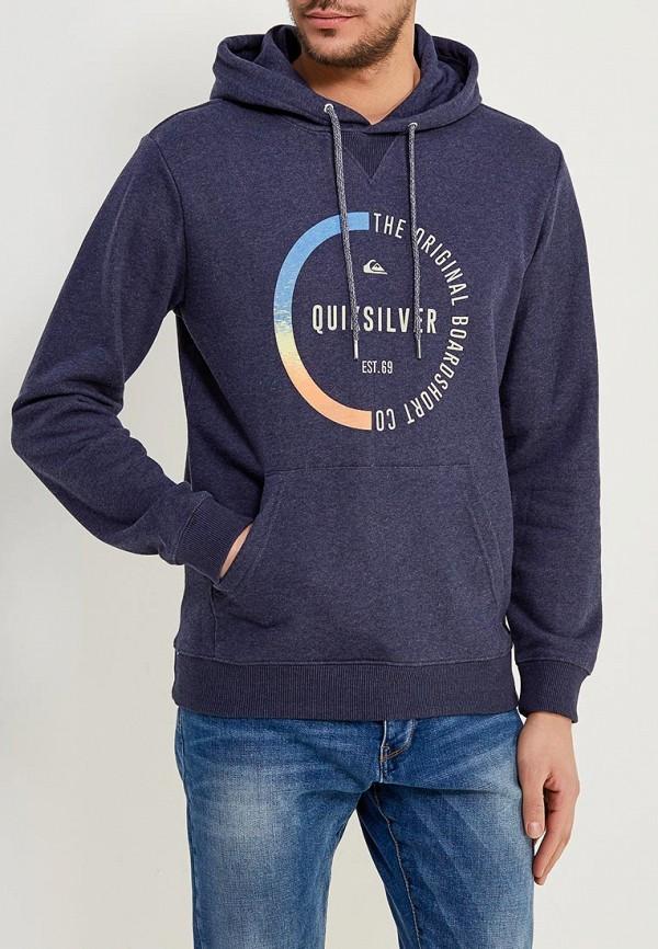 Худи Quiksilver Quiksilver QU192EMAKJJ2