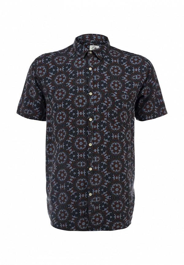 Рубашка с коротким рукавом Quiksilver EQYWT03127