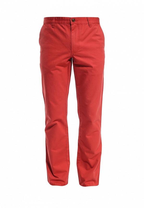 Мужские прямые джинсы Quiksilver EQYNP03020