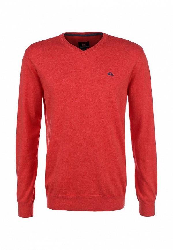 Пуловер Quiksilver EQYSW00003