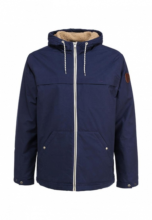 Куртка Quiksilver EQYJK03099