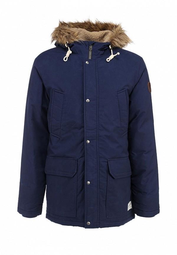 Куртка Quiksilver EQYJK03102