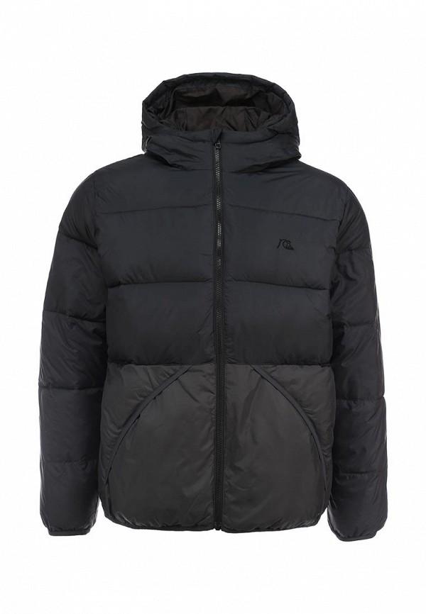 Куртка утепленная Quiksilver BARAN