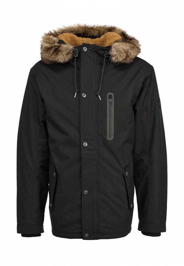 Куртка утепленная Quiksilver EQYJK03123