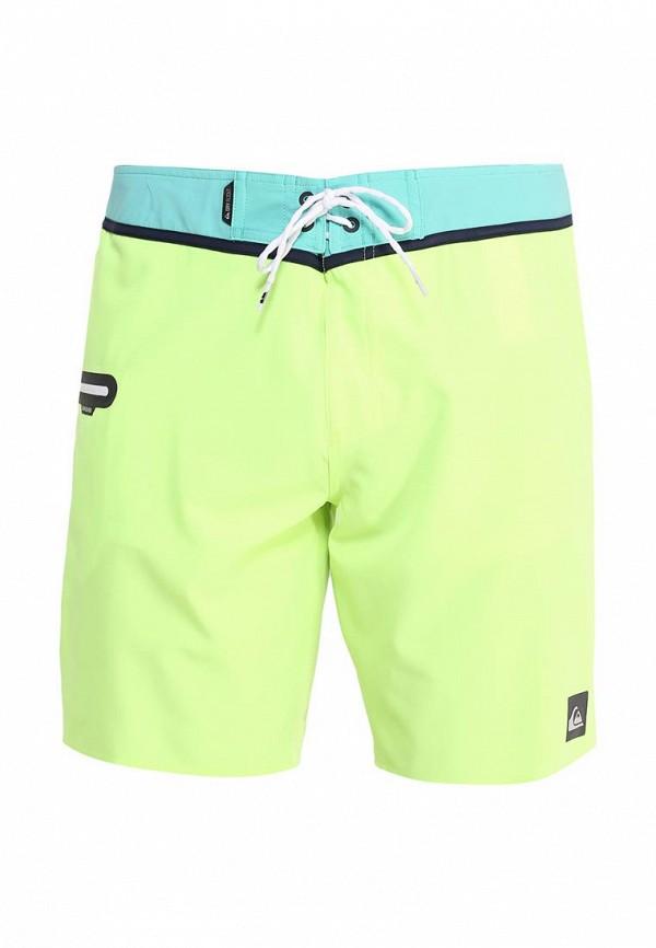 Мужские шорты для плавания Quiksilver EQYBS03244