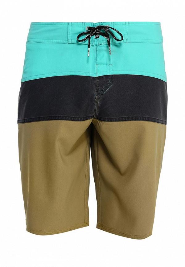 Мужские шорты для плавания Quiksilver EQYBS03281