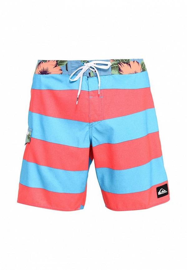 Мужские шорты для плавания Quiksilver EQYBS03240