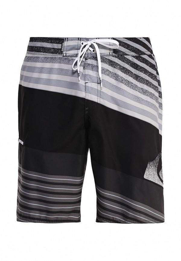 Мужские шорты для плавания Quiksilver EQYBS03238