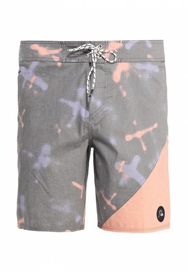 Мужские шорты для плавания Quiksilver EQYBS03270