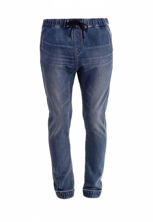 Зауженные джинсы Quiksilver EQYDP03193