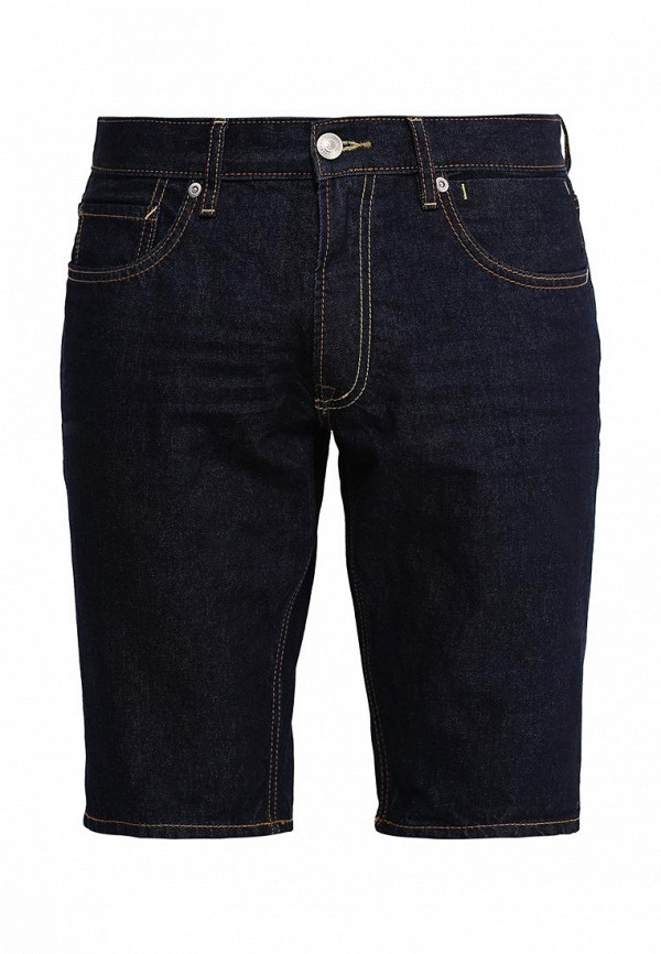 Мужские спортивные шорты Quiksilver EQYDS03032