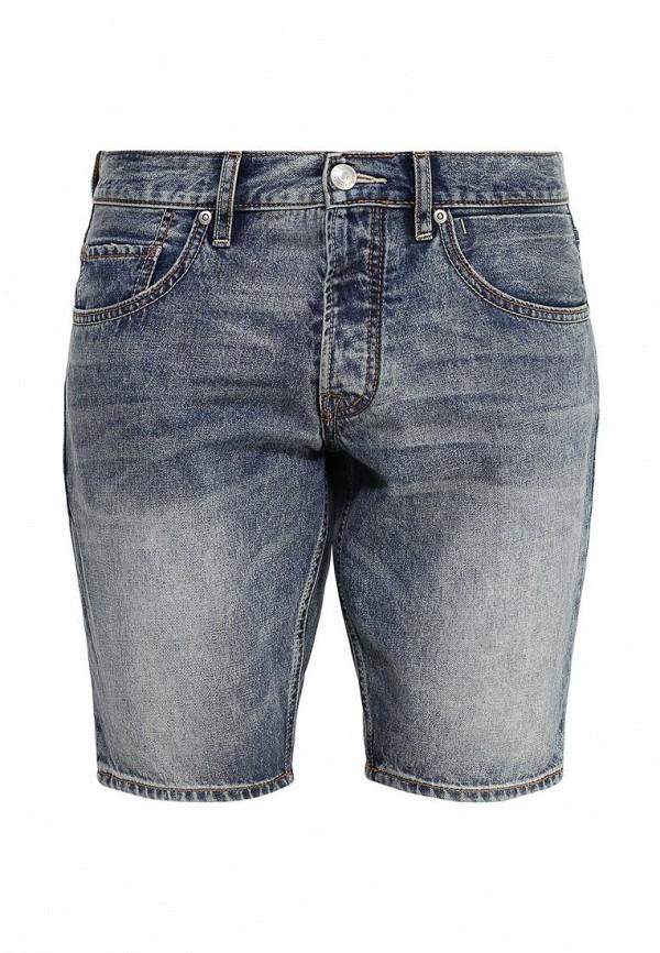 Мужские повседневные шорты Quiksilver EQYDS03037