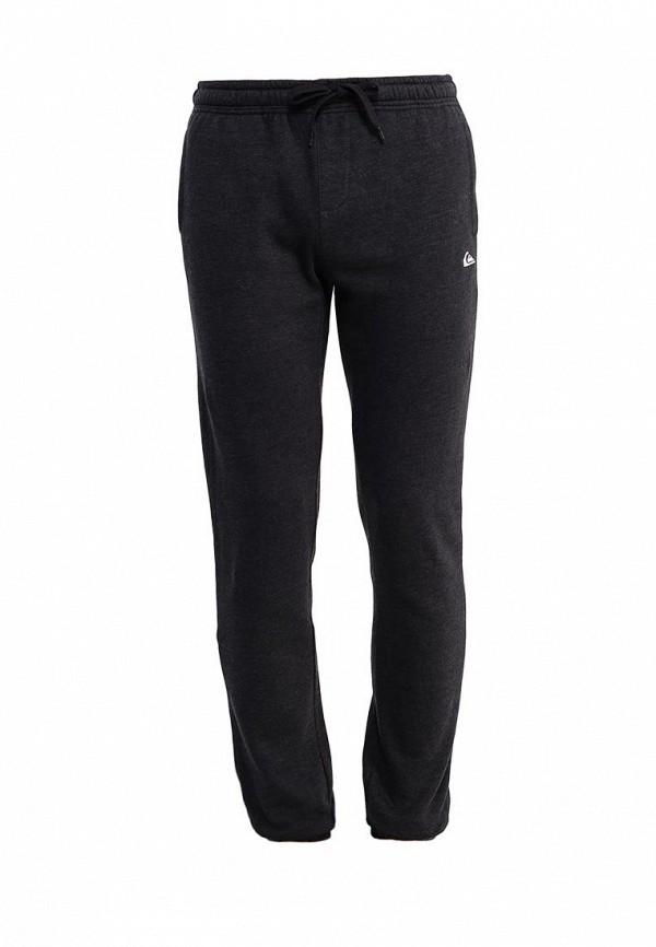 Мужские спортивные брюки Quiksilver EQYFB03034