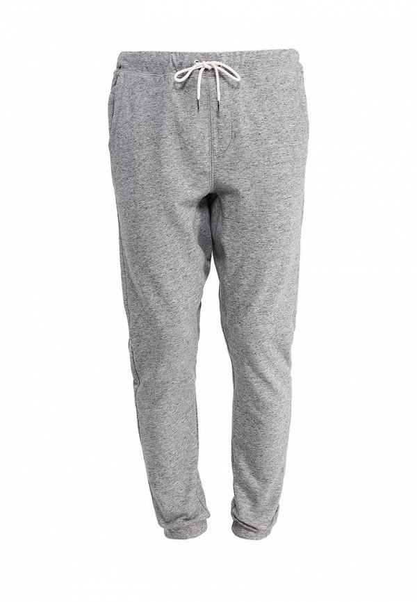 Мужские спортивные брюки Quiksilver EQYFB03036