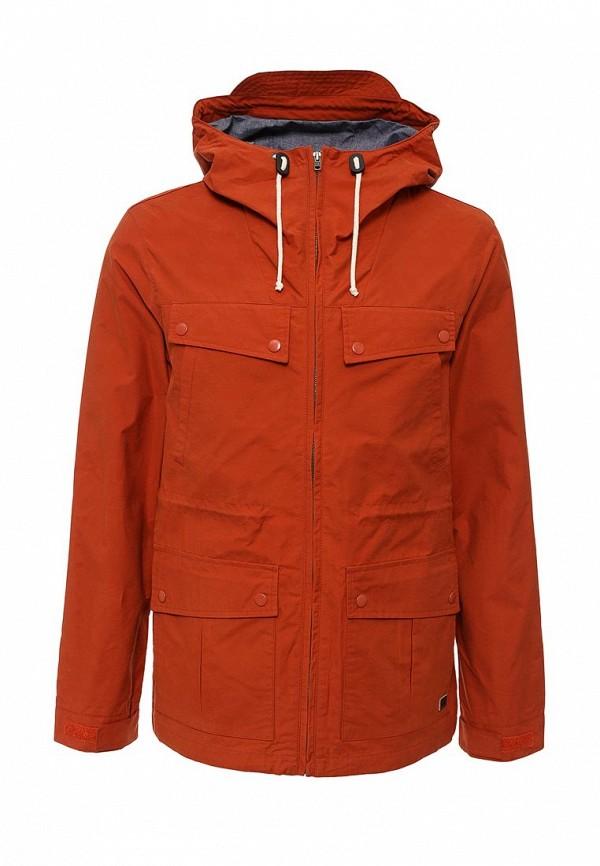 Утепленная куртка Quiksilver EQYJK03172