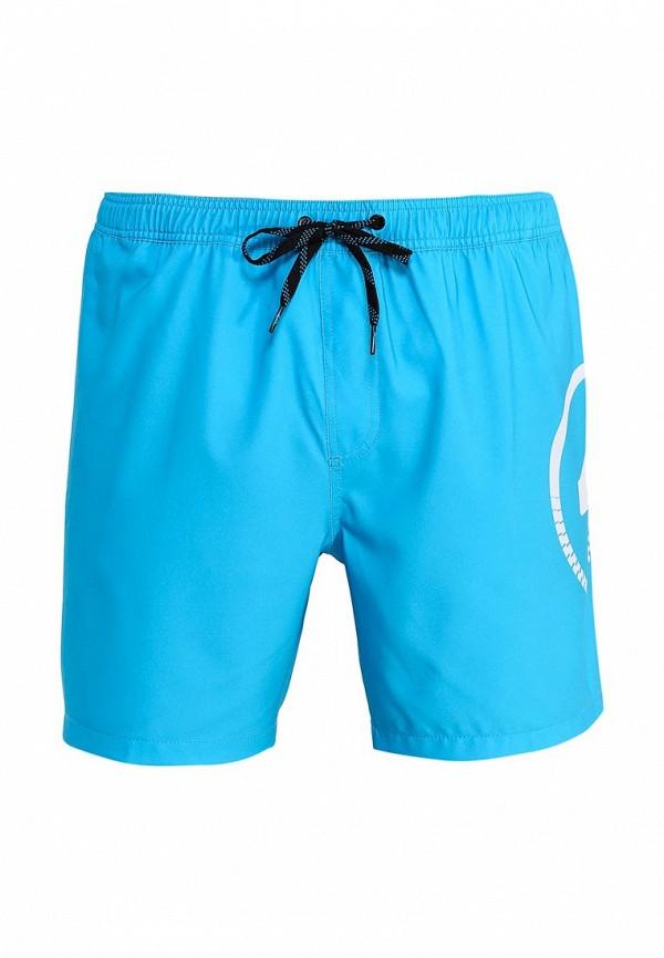 Мужские шорты для плавания Quiksilver EQYJV03060