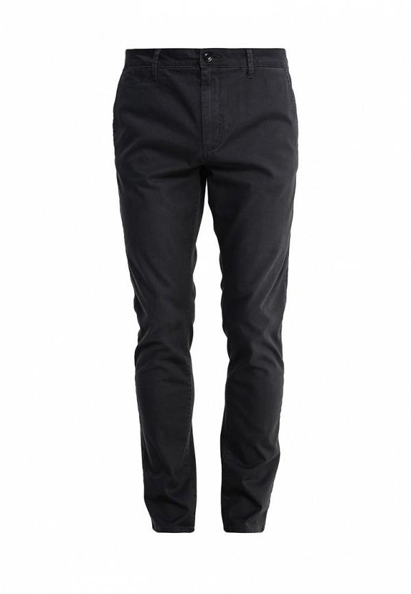 Мужские спортивные брюки Quiksilver EQYNP03076