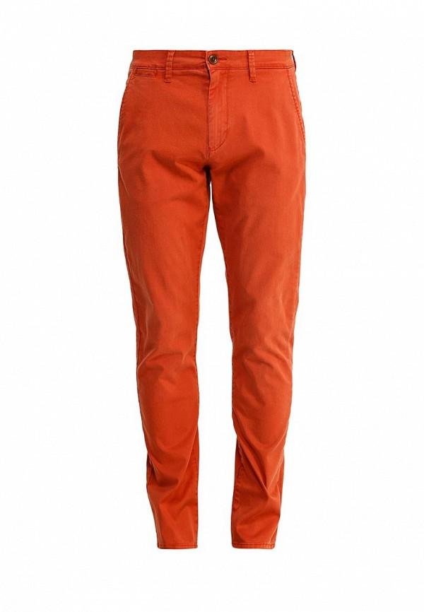 Мужские спортивные брюки Quiksilver EQYNP03068