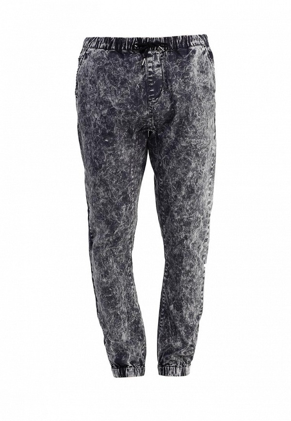 Мужские джинсы Quiksilver EQYNP03081