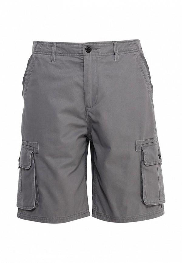 Мужские повседневные шорты Quiksilver EQYWS03194