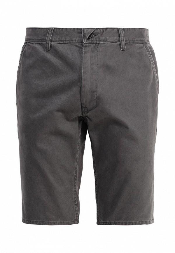 Мужские повседневные шорты Quiksilver EQYWS03163