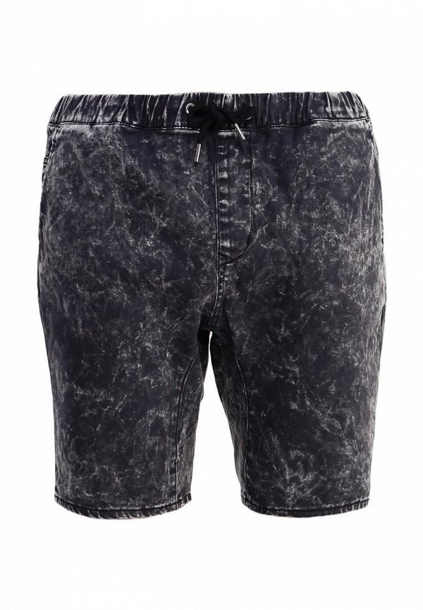 Мужские повседневные шорты Quiksilver EQYWS03233