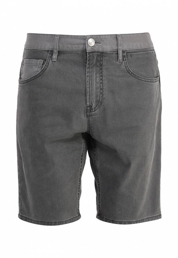 Мужские повседневные шорты Quiksilver EQYWS03216