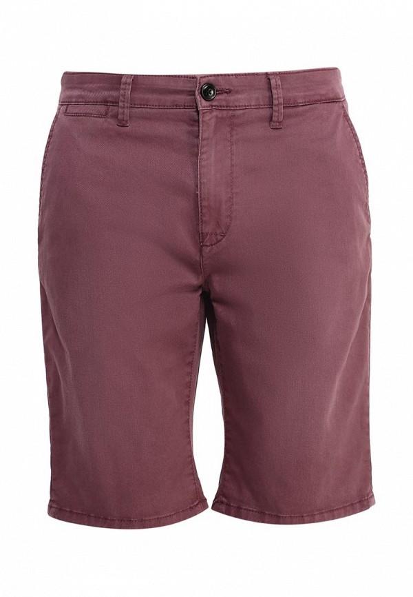 Мужские повседневные шорты Quiksilver EQYWS03182