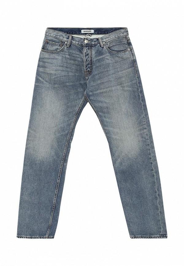 Мужские прямые джинсы Quiksilver EQYDP03174