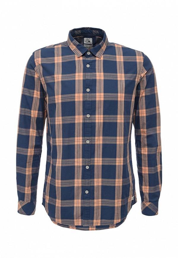 Рубашка с длинным рукавом Quiksilver EQYWT03313