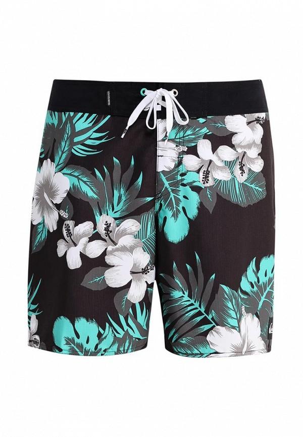 Мужские шорты для плавания Quiksilver EQYBS03234