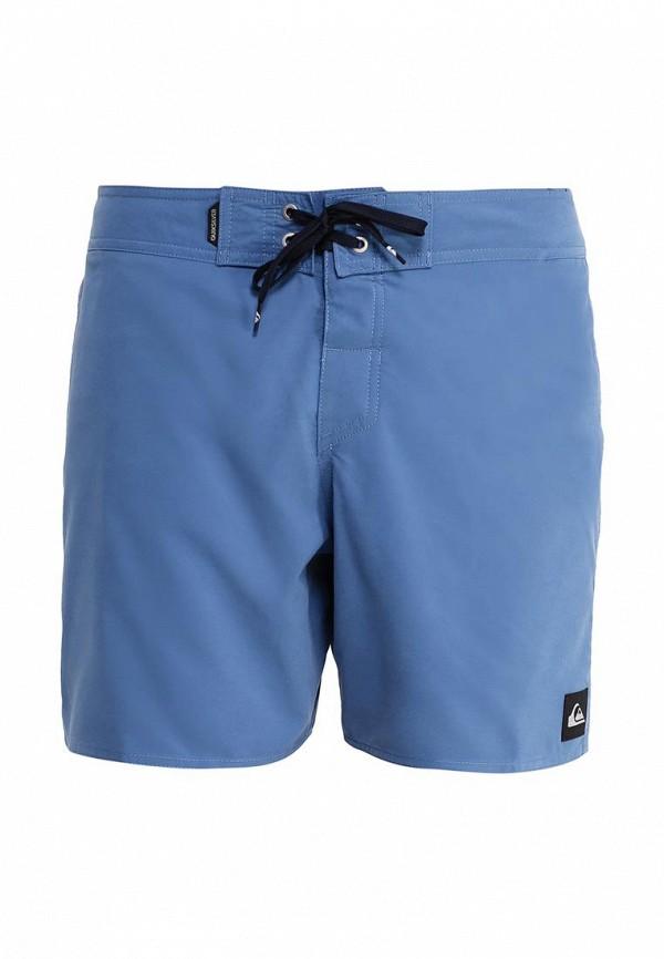 Мужские шорты для плавания Quiksilver EQYBS03253