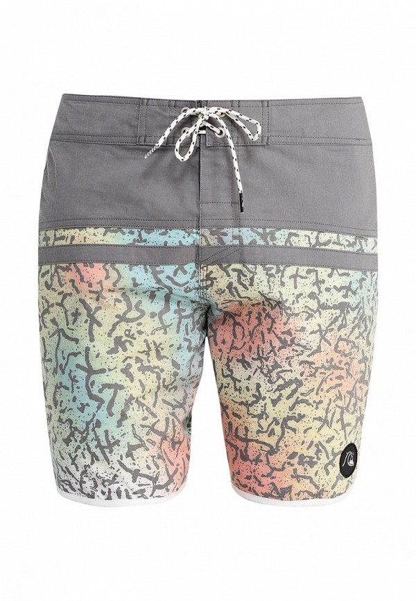 Мужские шорты для плавания Quiksilver EQYBS03265