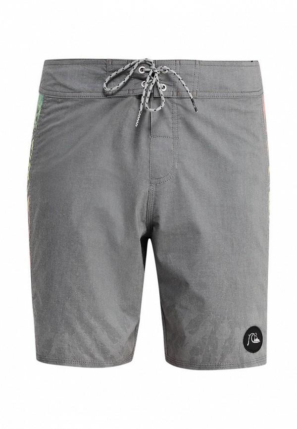 Мужские шорты для плавания Quiksilver EQYBS03293