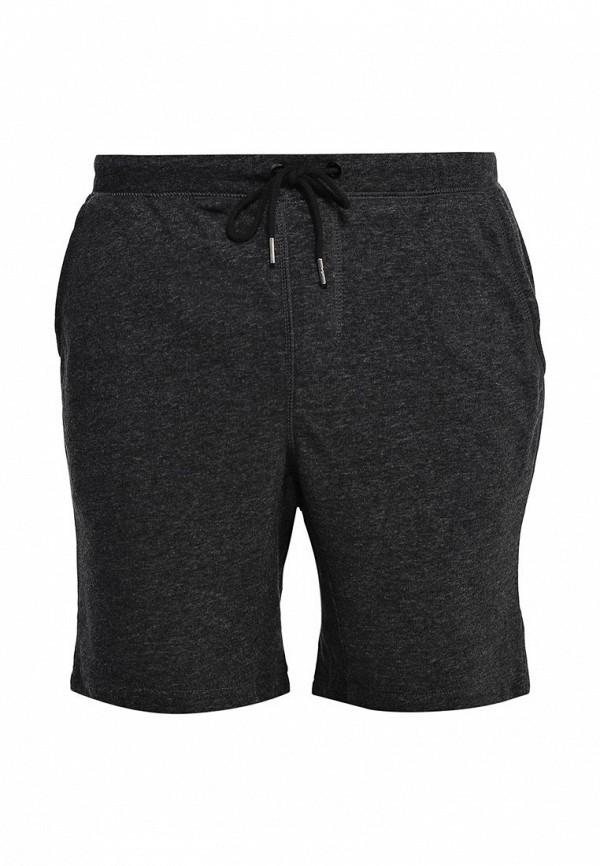 Мужские спортивные шорты Quiksilver EQYFB03037
