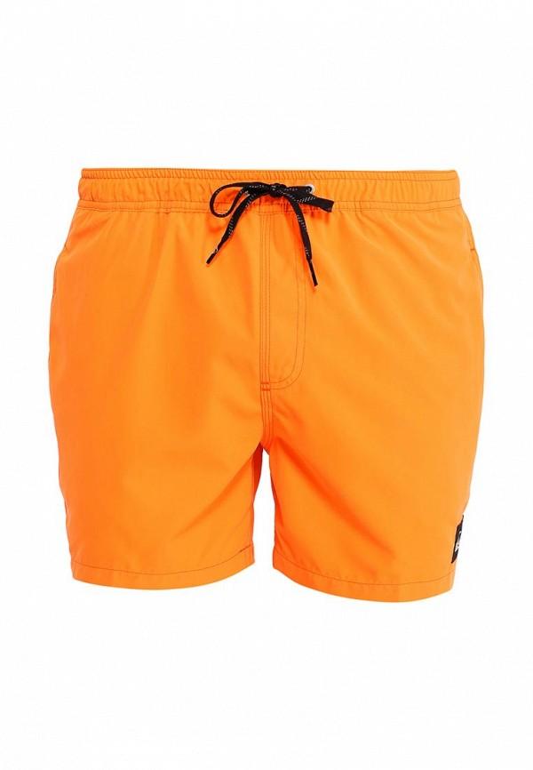 Мужские шорты для плавания Quiksilver EQYJV03077