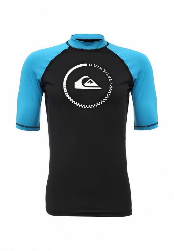 Спортивная футболка Quiksilver EQYWR03011