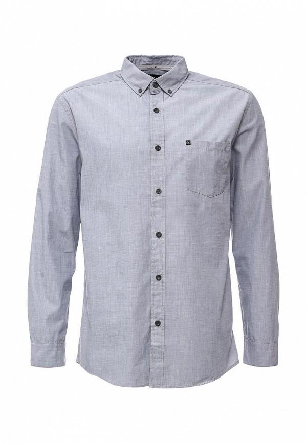 Рубашка с длинным рукавом Quiksilver EQYWT03265