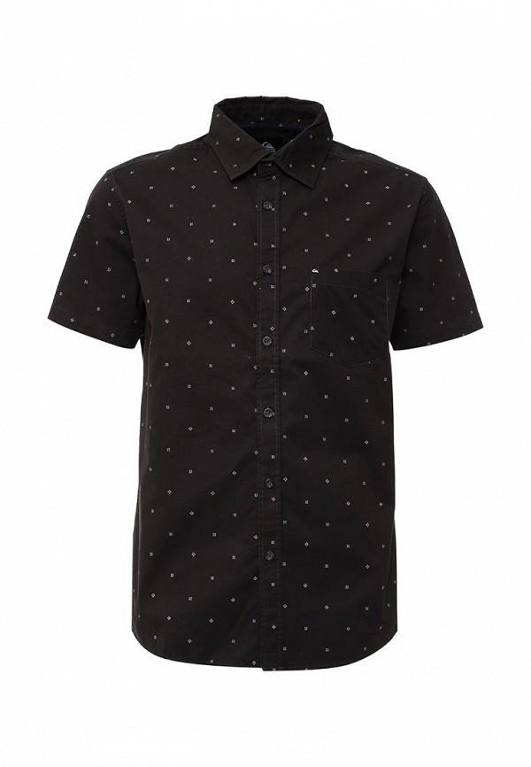 Рубашка с коротким рукавом Quiksilver EQYWT03272