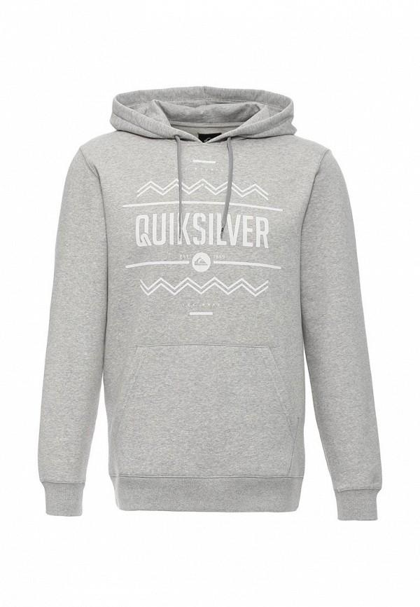 Мужские худи Quiksilver EQYFT03519