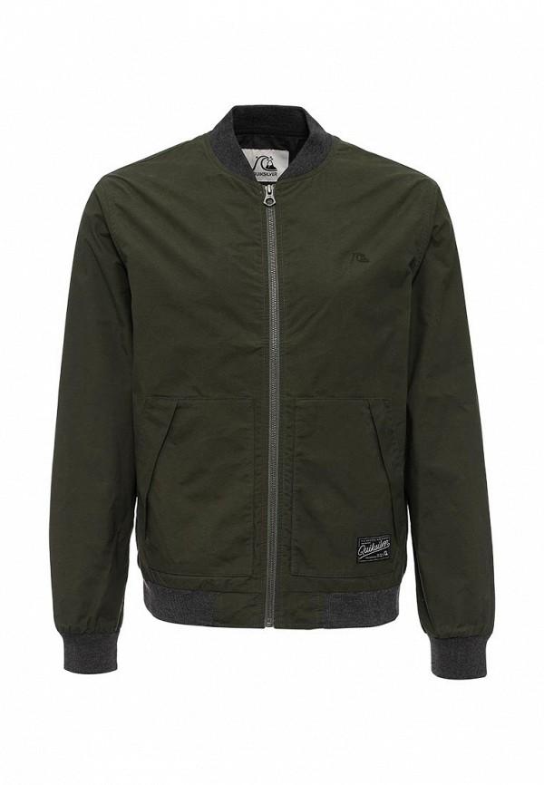 Куртка Quiksilver EQYJK03173