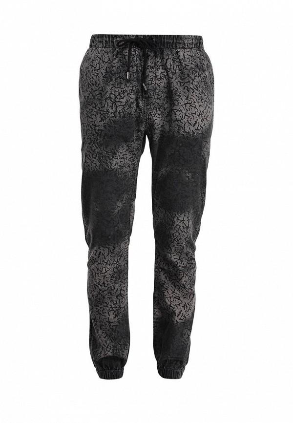 Мужские спортивные брюки Quiksilver EQYNP03072