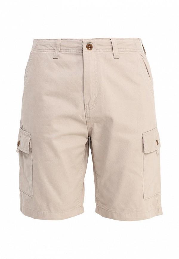 Мужские повседневные шорты Quiksilver EQYWS03167