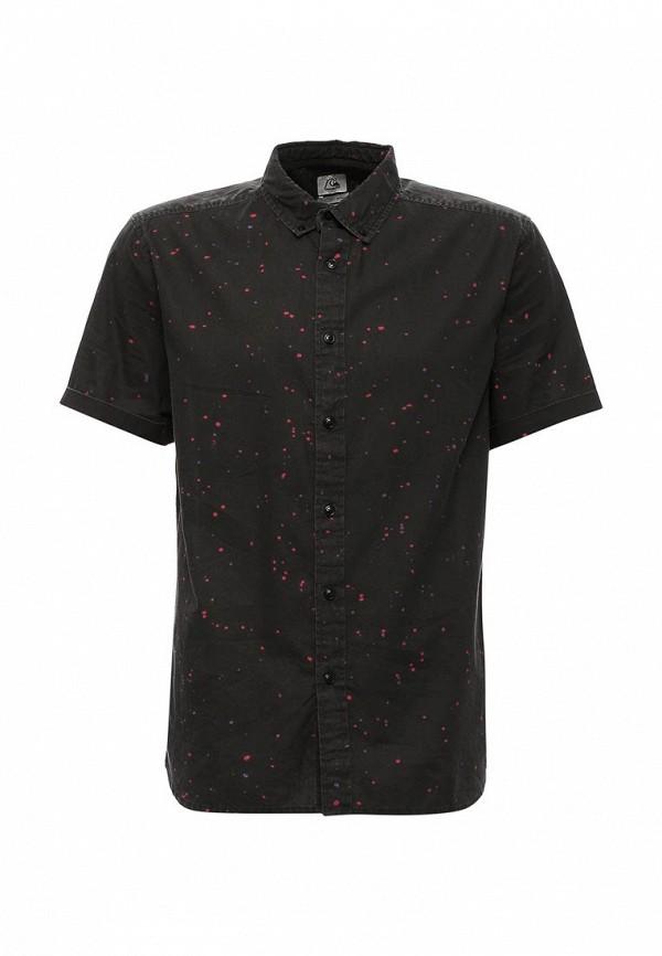 Рубашка с коротким рукавом Quiksilver EQYWT03285