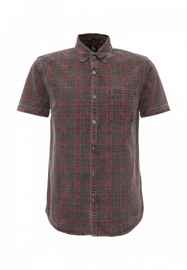 Рубашка Quiksilver EQYWT03289