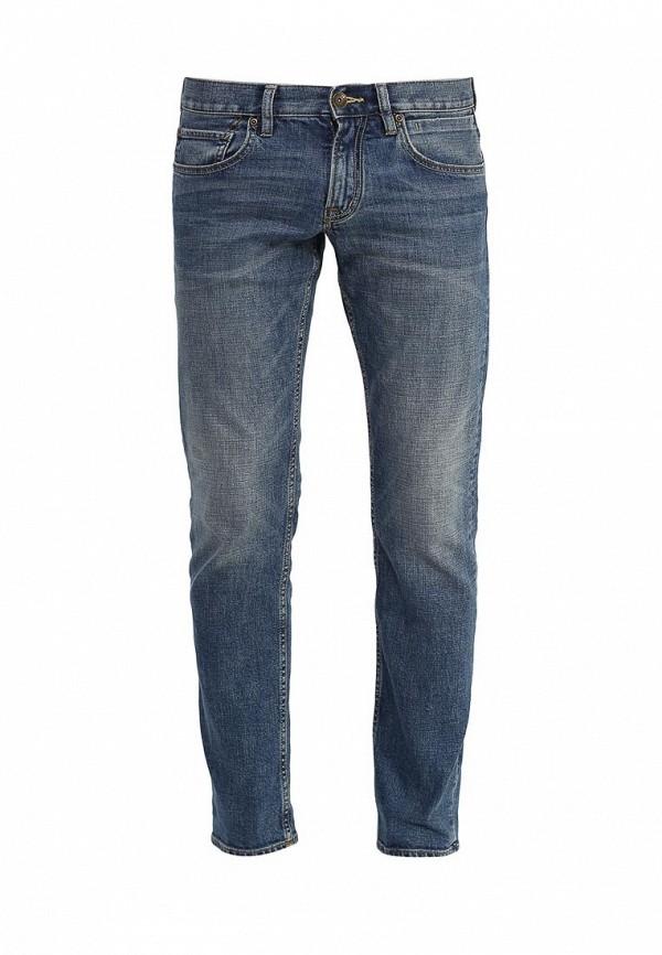 Мужские джинсы Quiksilver (Квиксильвер) EQYDP03217